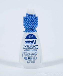1 VISINE Totality Multi-Symptom Relief Eye Drops - 1/2 fl oz
