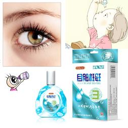 15ml Cool <font><b>Eye</b></font> <font><b>Drops</b></font>