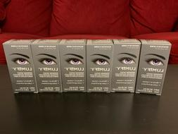 6x bausch lomb lumify eye drops small
