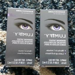 bausch and lomb redness reliever eye drops