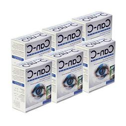 can c lubricant eye drops 6 pack