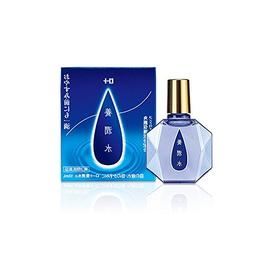 E30 Japan Rohto 養潤水 Eye drops Moisturizer Repair In Ni