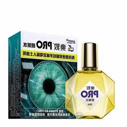 Rohto New Rohto Eye Drops 15ml