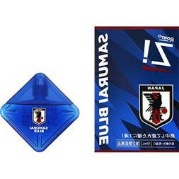 Eye drops Rohto Z! b Samurai Blue Package 12 mL - Cheap with