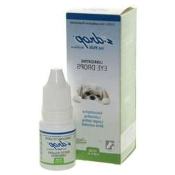 I-Med Pharma I Drop Vet Plus Eye Lubricant - Multidose Bottl