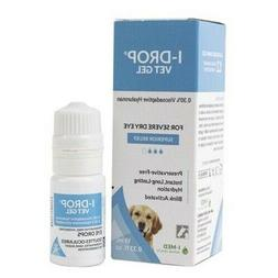I-Drop Vet Plus Ophthalmic Solution -  10ml