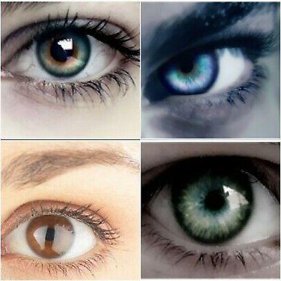 APO030 Eye Drops Whites - BUY GET 4!