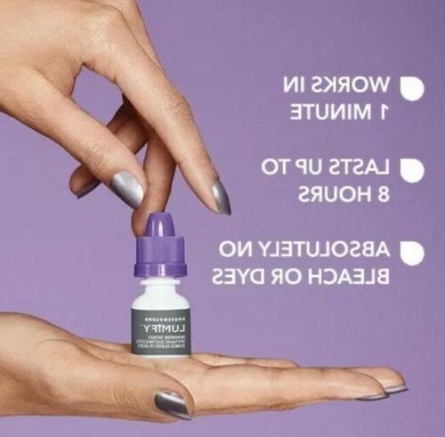 Bausch Redness Eye Drops 0.08 oz Bottles