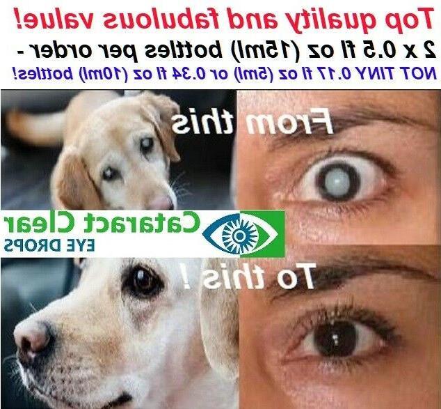 cataract eye drops 4 2 percent nac