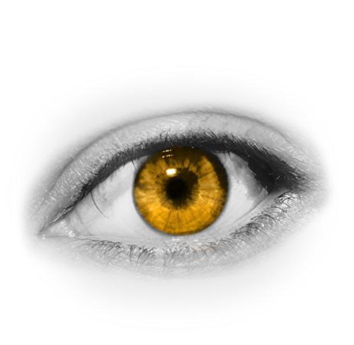 iCOLOUR Changing Drops Your Eye Color 1 9