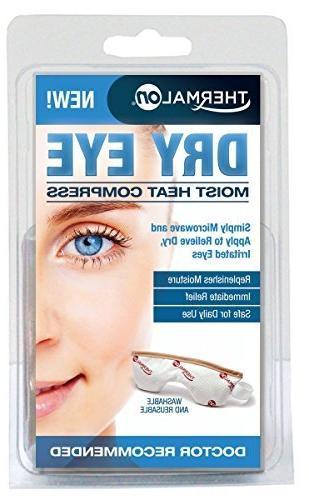 Thermalon Eye Heat Compress 1