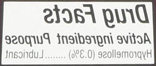 Systane 0.34-Ounces