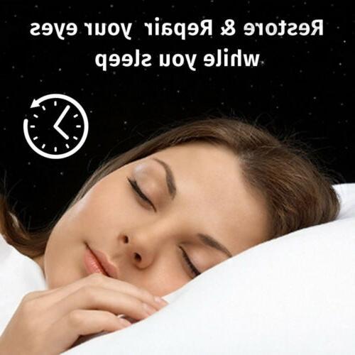 Optrex Night Repair Gel Eye