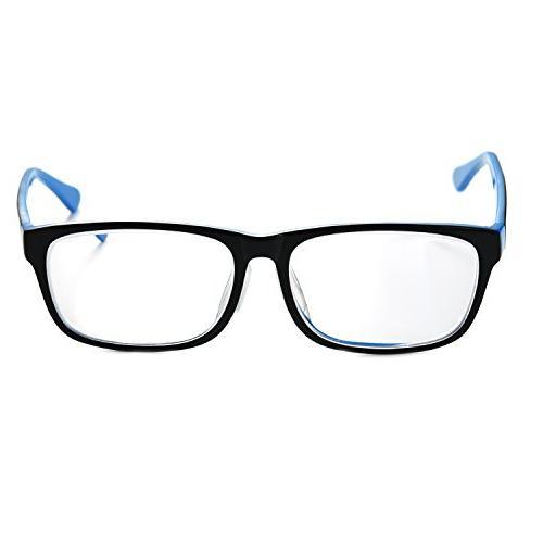TOODOO 10 Pads Adhesive Non-Slip for Eyeglass Drop Shape