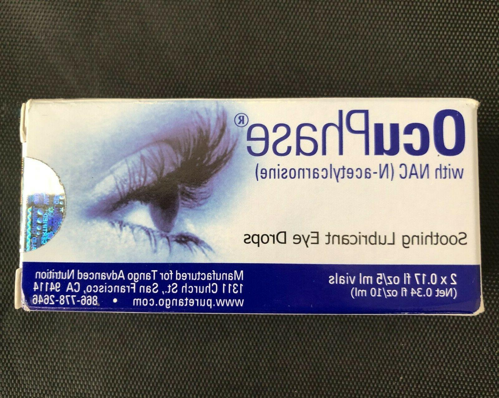 ocuphase