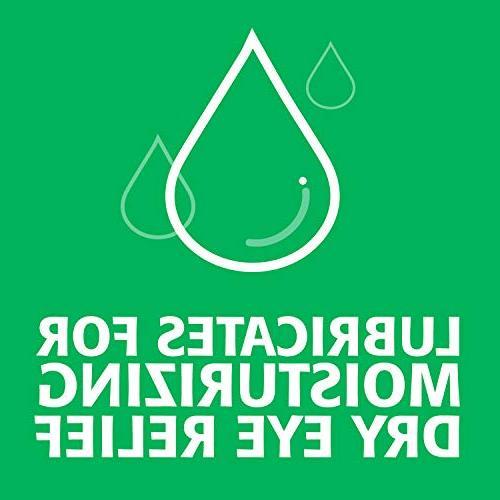 Refresh Drops, 30 0.01 fl oz Sterile