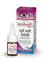 SIMILASAN STYE EYE RELIEF DRPS .33 OZ