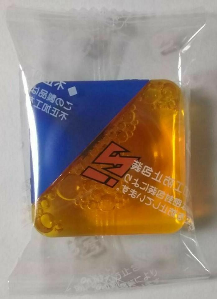 Rohto Dragon Ball Z Japan drops cooling F/S
