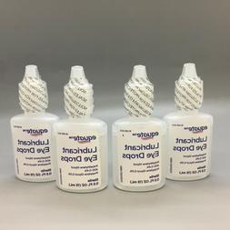 lubricant eye drops polyethylene propylene 15ml 4