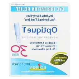 Boiron Optique1 Eye Drops 30 Dose