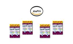 PACK OF 4 - Opcon-A Eye Allergy Relief - 2 CT