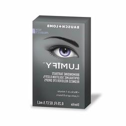 Lumify Redness Reliever Eye Drops, 7.5mL/0.25 fl oz