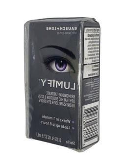Lumify Redness Reliever Eye Drops, 0.25 fl oz