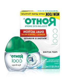 rohto cool dual action redness dryness relief