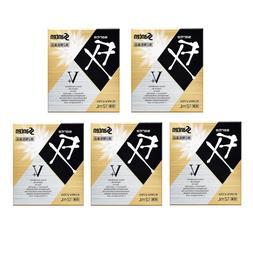 Santen SANTE FX NEO V+  Cooling Eye Drops From Japan