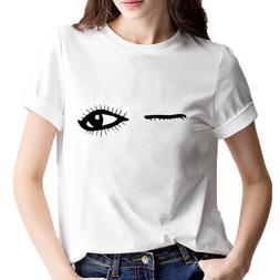 Summer Fashion <font><b>Blink</b></font> <font><b>Eyes</b></