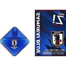 ROHTO Z! 12mLSamurai Blue Limited Package Eye Drops Refresh